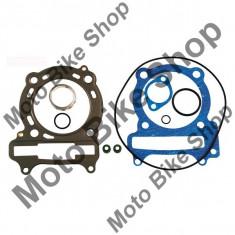 MBS Kit garnituri chiuloasa +cilindru Kymco 250 4T, Cod Produs: MBS843 - Chiulasa Moto