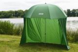 Umbrela DAM Tent 220 5018492220