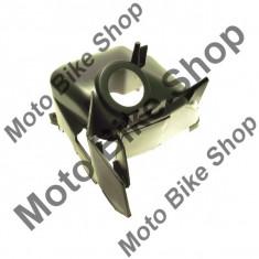 MBS Capac racire cilindru Peugeot Buxy, Cod Produs: MBS786 - Capac racire cilindru Moto