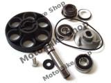 MBS Kit pompa apa+fulie Suzuki Katana/Aprilia SR 50, Cod Produs: MBS201