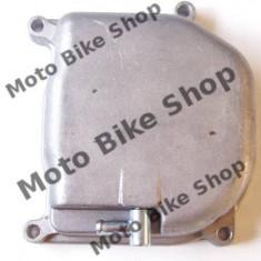 MBS Capac chiuloasa GY6-50 4T, Cod Produs: MBS346 - Chiulasa Moto