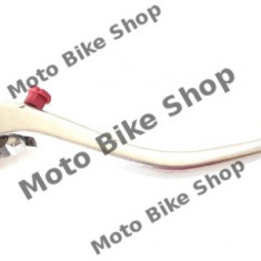 MBS Maneta frana Ducati 749, Cod Produs: 401-002 - Maneta frana Moto