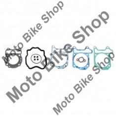 MBS Kit garnituri chiuloasa +cilindru Piaggio/Gilera 125 4T, Cod Produs: MBS844 - Chiulasa Moto