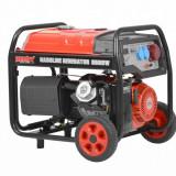 Generator de curent HECHT GG 10000 - Generator curent