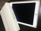 Ipad Air Wi-Fi 64 GB, Gold, 9.7 inch, Apple