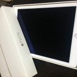 Ipad Air Wi-Fi 64 GB, Gold