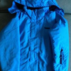 Costum de ski pentru copil - marca Envy - mas.122-128cm - Echipament ski, Copii