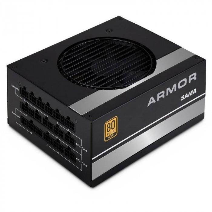 Sursa Sama HTX-650-B7 Armor 650W 80 Plus Gold