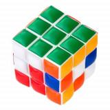 Globo Joc Magic Cube 3D