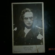 Carti postale - Carte postala tematica, Circulata, Fotografie