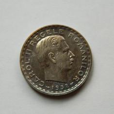 100 lei 1932 Paris - Moneda Romania