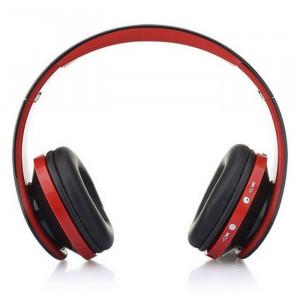 Casti bluetooth stereo, whireless cu acumulator, bluetooth, EDR