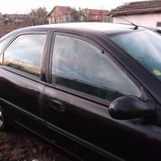 Geamuri laterale Renault Laguna 1 in stare foarte buna. (pret pe bucata) - Geamuri auto, LAGUNA I (B56_, 556_) - [1993 - 2001]