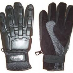 Manusi Paintball Full Finger Gloves - Echipament paintball