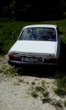 Dacia, 1310, Benzina, Berlina