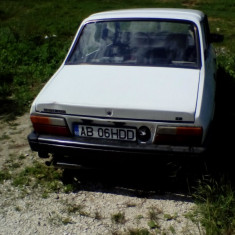 Dacia, An Fabricatie: 1999, Benzina, 98889 km, 244 cmc, Model: 1310