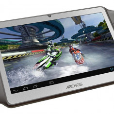 Tablete Gaming Archos Gamepad 7