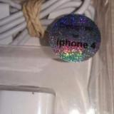 Vand încărcător iphone 4 - Incarcator telefon iPhone, De priza si masina