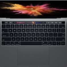 Macbook Pro TouchBar 13' - Laptop Macbook Pro Retina Apple, 13 inches, Intel Core i5, 250 GB