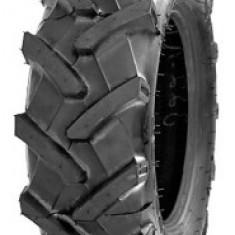 Cauciucuri pentru toate anotimpurile Recip Tractor Dumper ( 195/65 R15 91L, Resapat ) - Anvelope All Season Recip, L