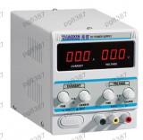 Sursa de alimentare de laborator, afisaj digital 30V, 2A, RXN-302D - 111010