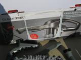 Set accesorii aspirator Cleanmaxx