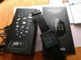 Smartwatch garmin vivoactive , sport traker ,ca nou la cutie, nu apple