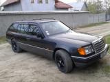 Vand sau schimb Mercedes, Clasa E, E 200, Benzina