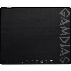 Mousepad Gamdias NYX Speed L