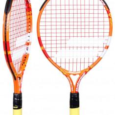 Ballfighter 2015 Racheta tenis de camp Babolat - copii 23