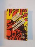 ASA GRAIT-A ZARATHUSTRA de FRIEDRICH NIETZSCHE 1991