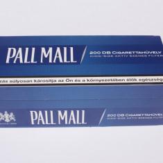 TUBURI TIGARI PALL MALL BLUE MULTIFILTRU