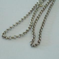 Lantisor argint -1549