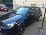 Opel Astra h 2005, Motorina/Diesel, Hatchback