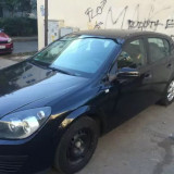 Opel Astra h 2005, Motorina/Diesel, 267000 km, 1686 cmc