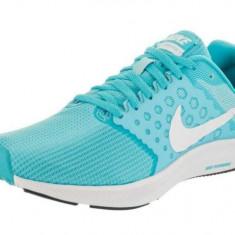 Nike Downshifter 7 - Produs Original - Marimi : 36 ( gen air max, huarache ) - Adidasi dama Nike, Culoare: Din imagine