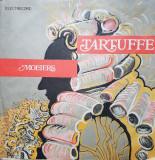 TARTUFFE - Moliere (DISC VINIL)