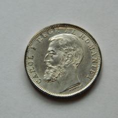 1 leu 1900 Romania, UNC - Moneda Romania