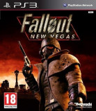 Fallout New Vegas  - PS3  [Second hand], Actiune, 18+, Single player