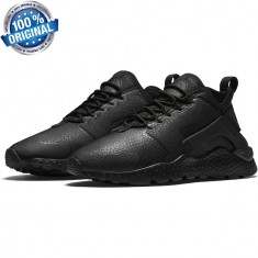 ADIDASI ORIGINALI 100% Nike Air Huarache ULTRA PR din germania nr 42.5 - Adidasi barbati, Culoare: Din imagine