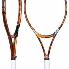 Tour 100T ESP Racheta tenis de camp Prince L4