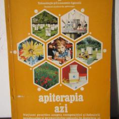 APITERAPIA AZI
