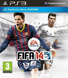 FIFA 14 - PS3 [Second hand], Sporturi, 3+, Multiplayer