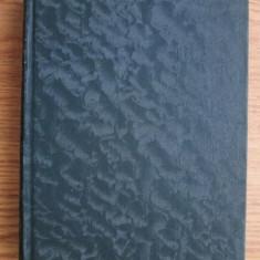 Nietzsche / Daniel Halevy - Carte Filosofie