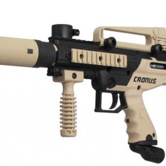 Marker Paintball Tippmann Cronus Tactical