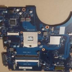 placa de baza Samsung NP R530 P530 ba92-06379a DEFECTA !!!