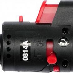 Pistol de lipit cu gaz 30-70 W YATO