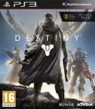 Destiny -  PS3 [Second hand], Shooting, 16+, Single player