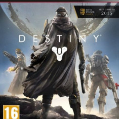 Destiny - PS3 [Second hand] - Jocuri PS3, Shooting, 16+, Single player