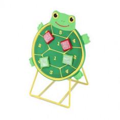 Joc de Tras la Tinta Tootle Turtle - Spatiu de joaca